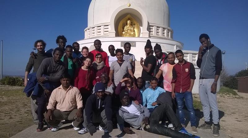 canicarao-pagoda-della-pace