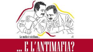 La mafia è siciliana. E l'antimafia?