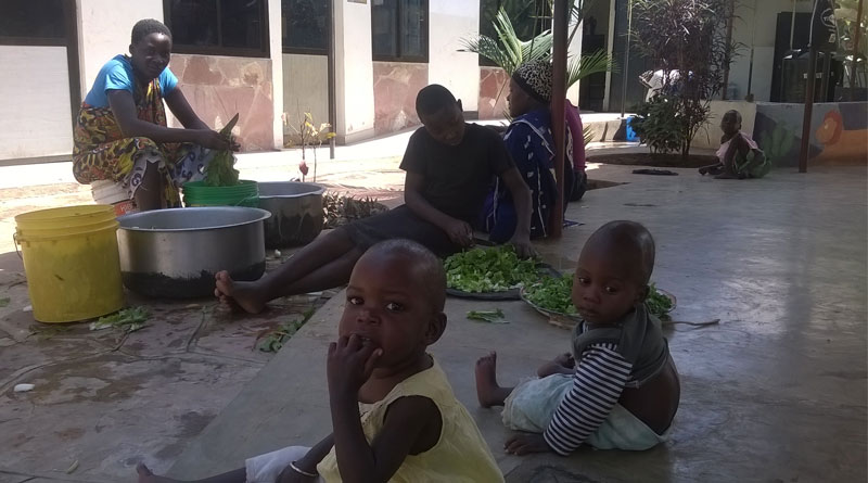 tanzania-festa-della-mamma