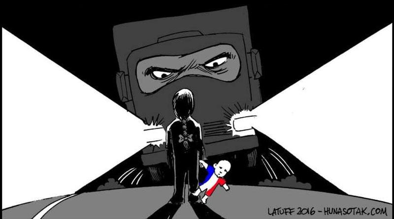 attentato-nizza-vignetta