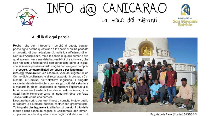 info-da-canicarao