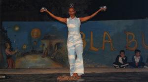 Grande successo per il galà d'apertura di Ibla Buskers, gli artisti incantano il pubblico