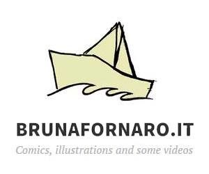 banner-bruna-fornaro