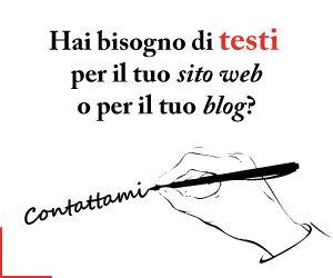 testi-siti-web-copywriting