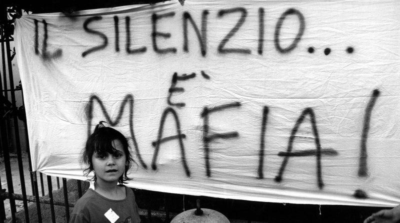 il-silenzio-è-mafia-roberta-gurrieri