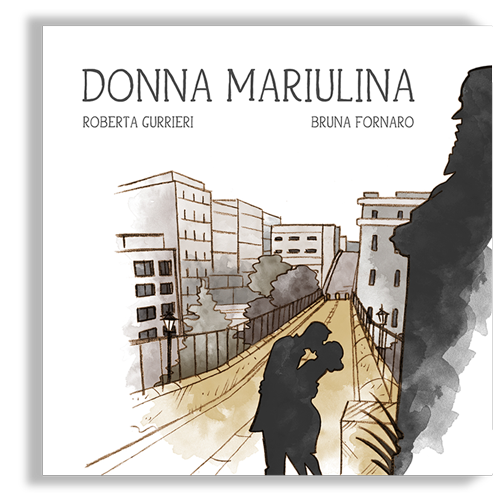 Donna-Mariulina-Roberta-Gurrieri-Bruna-Fornaro